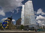 Der Börsen-Tag: Viele Banken drohen Brexit zu verschlafen