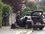 Bewaffneter Mann festgenommen: SEK stürmt Haus in Oldenburg
