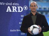 Der Sport-Tag: Scholl kündigte der ARD angeblich per Telefon