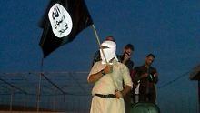 Bedrängt, aber handlungsfähig: IS ist laut UN-Bericht weiterhin gefährlich