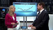 n-tv Zertifikate: Wie schwach wird der US-Dollar?