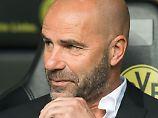 Bundesliga-Check: BVB: Mit Klopp 2.0 zurück zur Echten Liebe