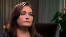 Sex mit 15-Jährigem: Lehrerin muss eine Million US-Dollar zahlen