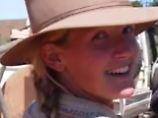 Toter Ehemann unter Mordverdacht: Was ist Tanja E. zugestoßen?