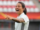 Der Sport-Tag: Marozsan für die Weltfußballer-Wahl nominiert