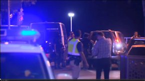 Polizei verhindert Attacke in Cambril: Terror erschüttert Spanien