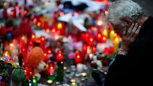 Anschlagsopfer von Barcelona: Vermisster Siebenjähriger ist tot