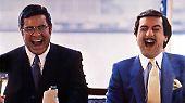 Zum Tod von Jerry Lewis: Amerikas Oberclown verlässt die Bühne