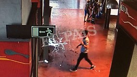 Anschlag in Barcelona nur Plan B: Ermittler jagen Lieferwagenfahrer und Imam