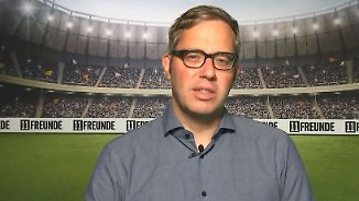 """Köster: """"Unsicherheit bei Zuschauern groß"""": Videobeweis sorgt für Ärger zum Liga-Auftakt"""