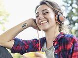 In-Ear, Bluetooth, ANC?: So findet man den passenden Kopfhörer