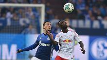 Der Sport-Tag: FC Barcelona jagt weitere Bundesliga-Stars