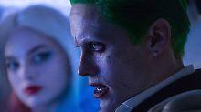 Im Gotham City der 80er-Jahre: Scorsese produziert wohl Joker-Film
