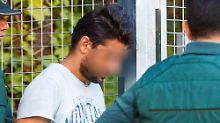 Ein Verdächtiger kommt frei: Barcelona-Attacke: Zwei Haftbefehle erlassen