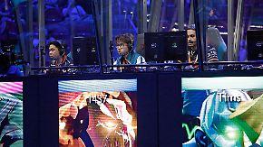 Wettkämpfe an der Konsole: Was sind eigentlich E-Sports?