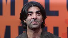 """Aus dem Nichts"" geht ins Rennen: Fatih Akin darf Oscar-Hoffnungen hegen"