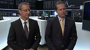 n-tv Fonds: Warum ETFs auch mit Anleihen Sinn machen