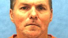 Mark Asay hatte zwei Menschen getötet.