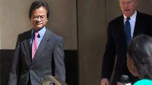Staatsanwalt fordert Haft: US-Gericht urteilt über VW-Ingenieur