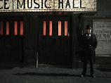 """Murder-Mystery-Ripper-Thriller: """"The Limehouse Golem"""" schockt London"""