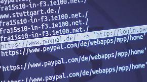 Trojaner in über 500 Apps?: Hacker spionieren offenbar hundert Millionen Android-Nutzer aus