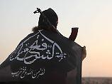 Mutmaßlicher Terrorist in U-Haft: Islamist erhängt sich in Hamburger Zelle