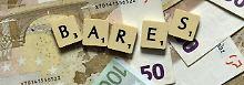 Höhere Renditen gesucht: Die beste Geldanlagebank