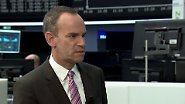 n-tv Fonds: Warum Fondsanleger Europa wieder lieben