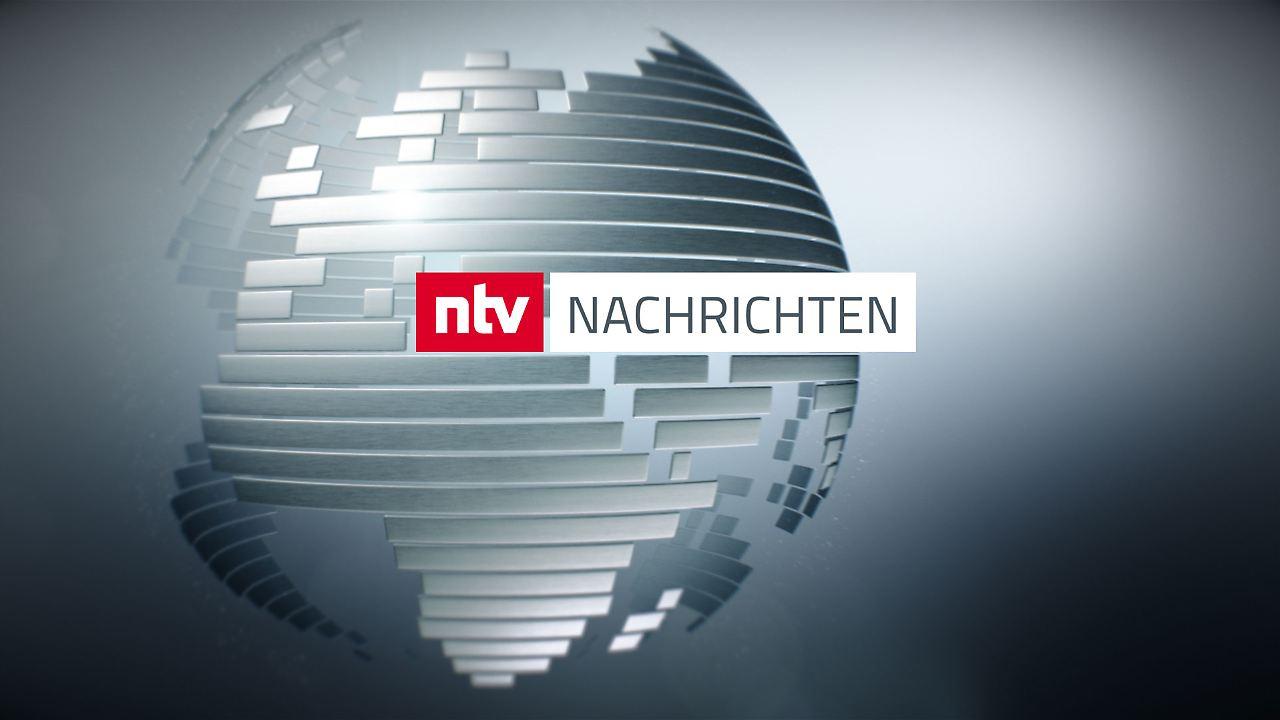 Nachrichten, aktuelle Schlagzeilen und Videos - n-tv.de