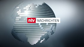 Sendung in voller Länge: Nachrichten von 13:00 Uhr