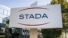 Stada will künftig bestimmte Produkte auch über Kliniken vertreiben.