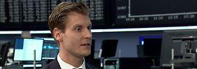 n-tv Fonds: Was Anleger 2017 von der Börse noch erwarten können