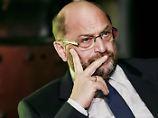 Warum ist die SPD so schwach?: Von Dortmund kann Schulz nur träumen