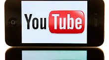 Deutscher Dienst offline: Ist der Download von Youtube-Songs illegal?