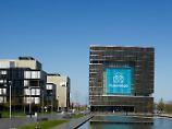 Abschied vom Traditionsgeschäft: Thyssenkrupp kündigt Stahlfusion an