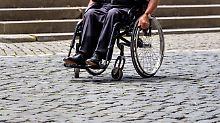 Tenhagens Tipps: Unfallversicherung? Es gibt Besseres