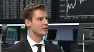 n-tv Fonds: Was die Bundestagswahl für Anleger bedeutet