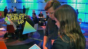 Startup News, die komplette 53. Folge: Wie die Digitalisierung die Gründerszene verändert