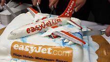 Southwest, Jetblue, Ryanair: Wie Billigflieger den Himmel eroberten