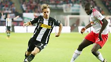 Der Sport-Tag: FC Barcelona will bei RB Leipzig wildern - oder in München