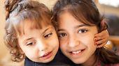 SOS-Kinderdorf in Syrien: Ein neues Zuhause für Kriegswaisen