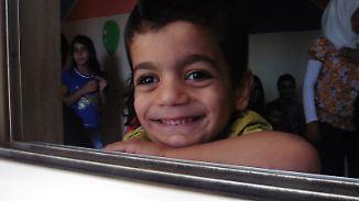 SOS-Kinderdörfer weltweit: Wie wir helfen