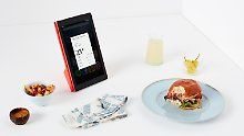 Fire HD 10 hört aufs Wort: Amazons neues Tablet hat Alexa an Bord