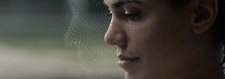 Datenschutzbedenken: Apple-Chef Cook verteidigt Face ID vom iPhone X