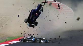 Volle Attacke im Reich der Bullen: Formel 3 in Spielberg verspricht Spannung pur