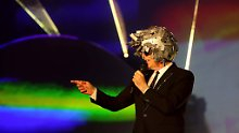 Popduo in Rio de Janeiro: Transvestiten überfallen Pet Shop Boys