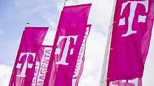 """Bundesnetzagentur gegen Telekom: Teile des """"StreamOn""""-Tarifs untersagt"""