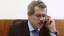 """""""Mutko wusste von Doping"""": Rodtschenkow attackiert IOC und Wada"""