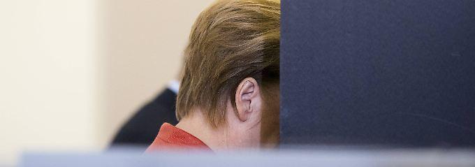 """Experte über Wählerwanderungen: """"Diese Zahlen sind mit Vorsicht zu genießen"""""""