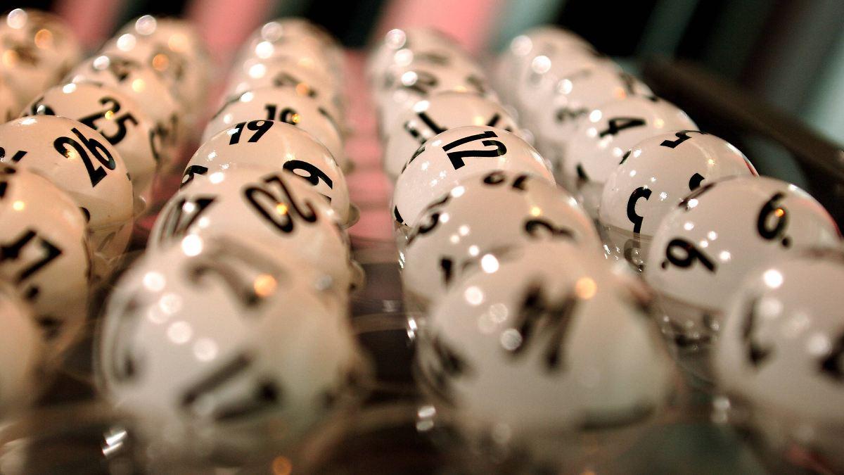 lotto 6 aus 49 gewinn